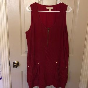 Micheal Kors Vintage dress